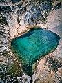 Laguna Turquesa, Tierra del Fuego (39801097805).jpg