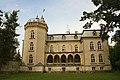 Laitse manor - panoramio (1).jpg