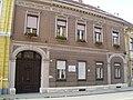 Lakóház (9431. számú műemlék) 7.jpg