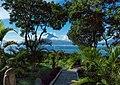 LakeAtitlan-Guatemala-Casa Prana.jpg
