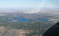 Lake Arrowhead Aerial View.jpg