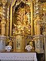 Lake Bled church (3) (36134190881).jpg