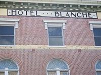 Lake City Hotel Blanche03.jpg