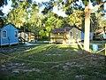 Lake Placid FL Club01.jpg