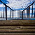 Lake Superior Lookout (2679907759).jpg