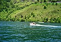 Lake Toba, North Sumatra (18).jpg