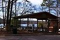 Lake Wheeler Park - panoramio (26).jpg