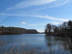 Lake Whitney, Whitneyville CT.jpg