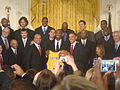Lakers White House.jpg