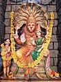 Lakshmi narasimha swamy idol.jpg