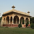 Lal Qila, Chandni Chowk, New Delhi, Delhi 110006, India - panoramio.jpg