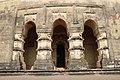 Lalji temple of Bishnupur 11.jpg