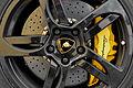 Lamborghini Murciélago LP-640 - Flickr - Alexandre Prévot (19).jpg