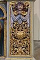 Lampaul-Guimiliau - Église Notre-Dame - PA00090020 - 205.jpg