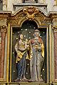Lampaul-Guimiliau - Église Notre-Dame - PA00090020 - 222.jpg