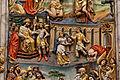 Lampaul-Guimiliau - Église Notre-Dame - PA00090020 - 237.jpg