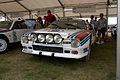 Lancia 037 - Flickr - andrewbasterfield.jpg