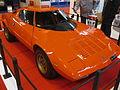 Lancia Stratos HF (10998164485).jpg