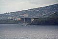 Landing in Madeira Airport - Nov 2010 - 05.jpg