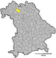 Landkreis Hassfurt.png