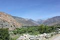 Landscape between Jalalabad and Dari Noor 3.jpg