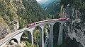 Landwasser Viaduct.jpg