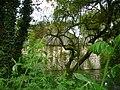 Langenfeld Haus Graven 0005.jpg