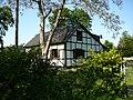 Langenfeld Schwanenmühle 0012.jpg