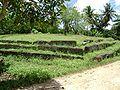 Langi-Maluʻatonga.jpg