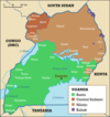 Portal:Uganda/Featured article - Wikipedia, the free encyclopedia