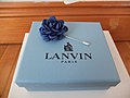 Lanvin Paris signature gift packaging.jpg