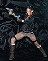 Lara-Croft-by-Tatiana-DeKahtar.jpg