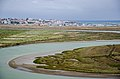 Larache et Oued Loukkos.jpg