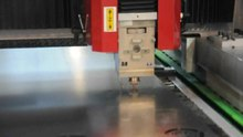 File:Lasercutting-video.ogv