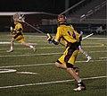 Lassiter-Harrison Lacrosse.jpg