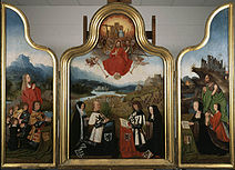 Last judgment Mostaert opened.jpg