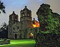 Late Evening Mission Concepcion San Antonio.jpg