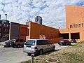Latino Cultural Center Dallas in 2009 14.jpg
