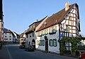 Laudenbach Miltenberger Strasse.jpg