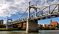 Laufen, Länderbrücke II.jpg