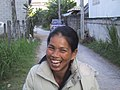 Laughing Thai woman in Chiang Rai.jpg