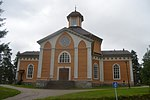 Laukaa church.JPG
