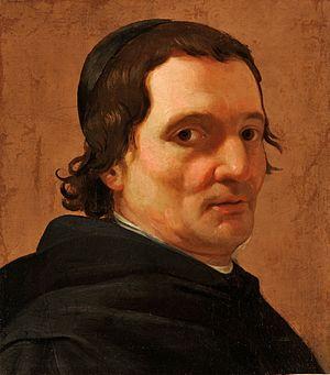 Laurent Pécheux, Portrait du père François Jacquier, 1764, collection particulière.jpg