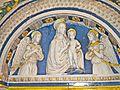 Lavabo Robbiano-Andrea della Robbia (1520) 3.jpg