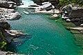 Lavertezzo river.jpg