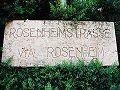 LaziseViaRosenheim.jpg