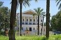 Le Casino Nobile (Villa Torlonia, Rome) (33989535982).jpg