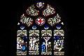 Le Faou Église Saint-Sauveur Vitrail 218.jpg