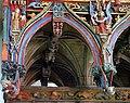 Le Faouet Saint Fiacre Lettner Verkdg.jpg