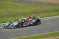 Le Mans 2013 (158 of 631) (9344234747).jpg